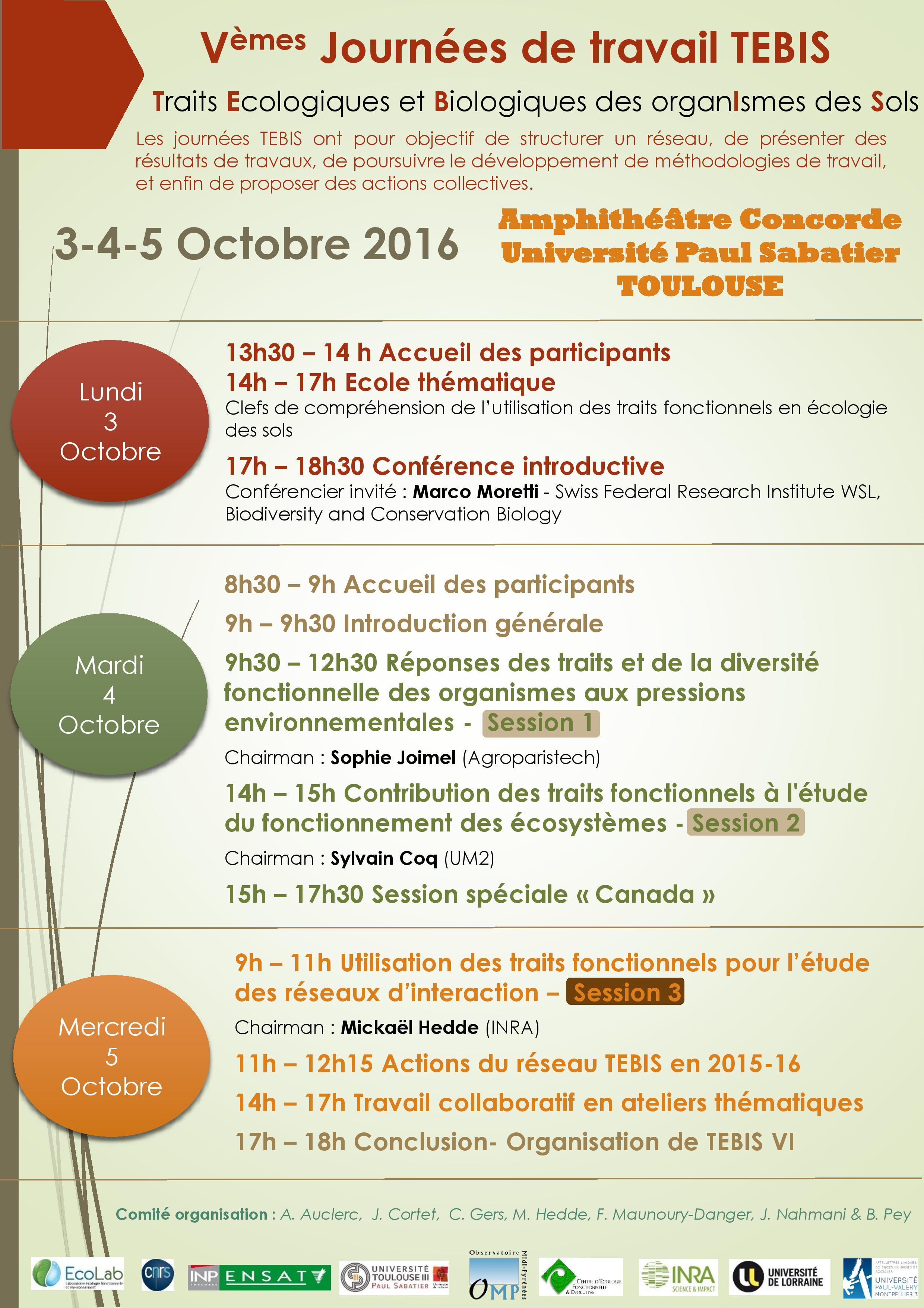 Programme _final_TEBIS V-page-001